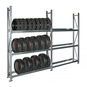 Rayonnage à pneus 450kg