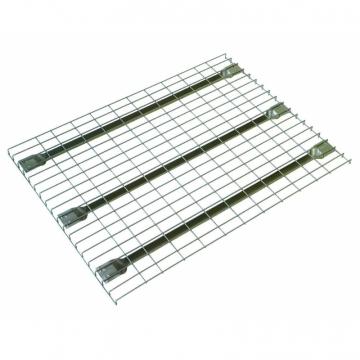 Platelage métallique 867 x 1000 mm 3 renforts