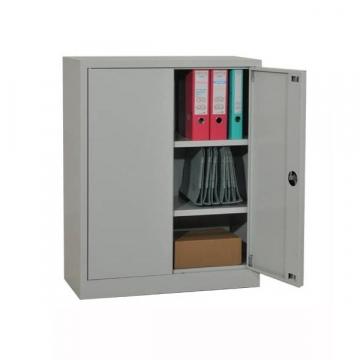Armoire d'atelier à portes battantes H : 1000mm