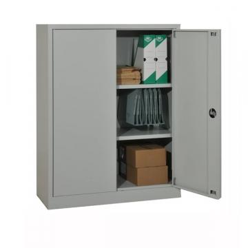 Armoire atelier portes battantes H : 1200mm